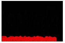logo3-140h